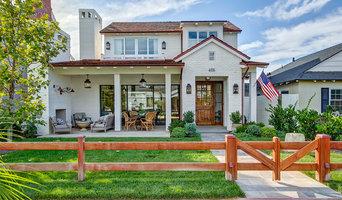 Belvue Lane Residence