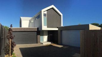 Bentleigh East Residence