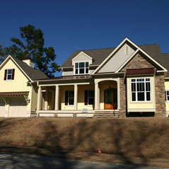 Tab Premium Built Homes New Bern Nc Us 28562 Contact
