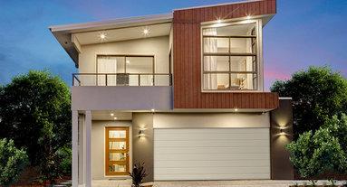 Best 25 Home Builders In Brisbane Metro
