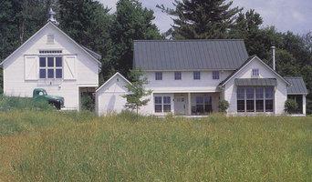 Berkshire House IV