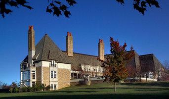 Berman Built Home in Adrian, Michigan