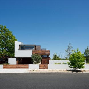 Berman Residence