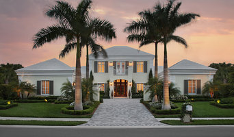 bermuda colonial vacation home