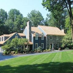 Bernardsville NJ & Fania Roofing - Dover NJ US 07801 memphite.com