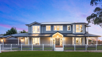 Berowra Heights Alterations & Additions