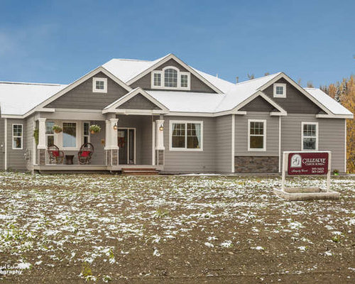 Best Selling Rambler House Plan 3245