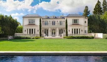 Beverly Hills Mansion - Alta