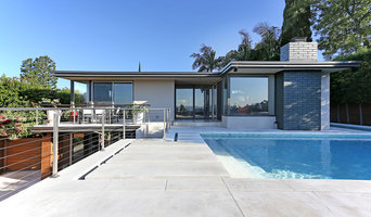 Beverly Ridge Sherman Oaks