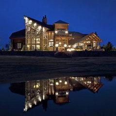 Advanced House Plans Elkhorn Ne Us 68022