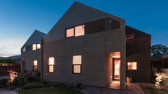 Billabong Houses