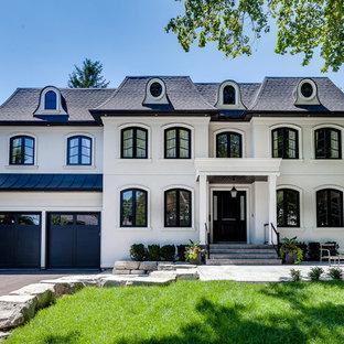 Birchcroft Home