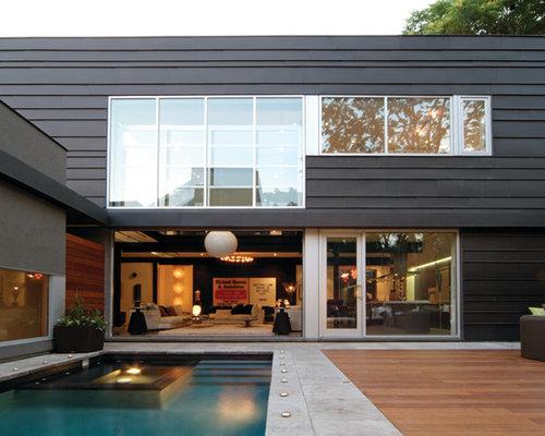 Anodized Aluminum Clad Windows Home Design Ideas Pictures