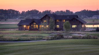 Black Bull Golf Community - 146