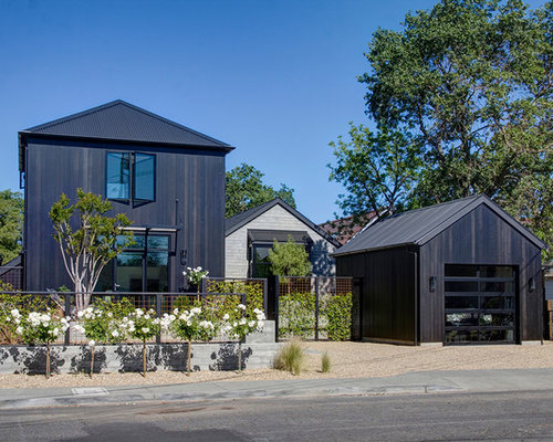 893,749 Exterior Home Design Ideas & Remodel Pictures | Houzz