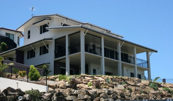 Blacks Beach Residence