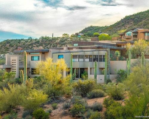 Refacing Exterior Home Design Ideas Remodels Photos