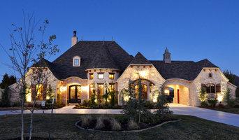 Blake Residence