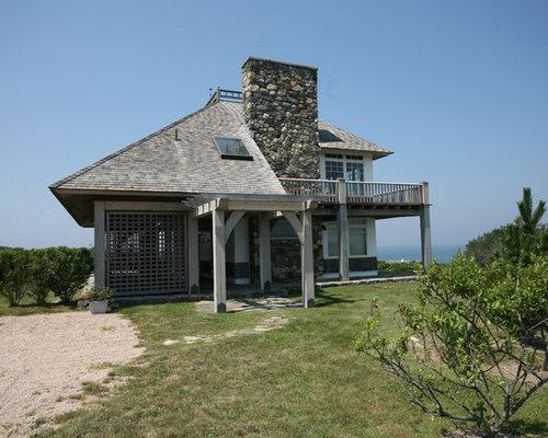 Best 25 Trellis Exterior Home Ideas Amp Photos Houzz