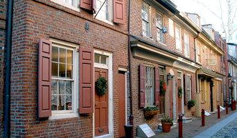 Blog: The Designly Inspired Home