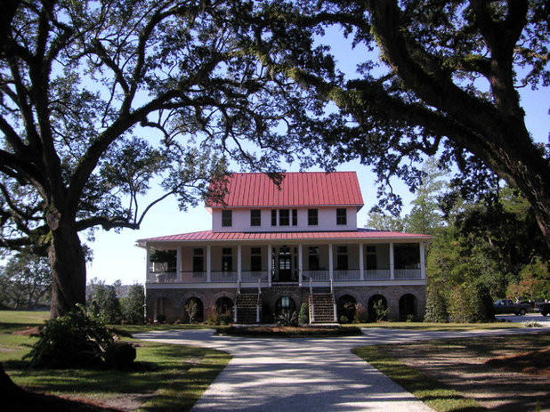 low country house plans south carolina home design and style 25 best ideas about low country homes on pinterest