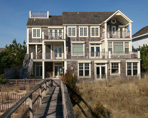 Cape Cod Siding Ideas Pictures Remodel And Decor