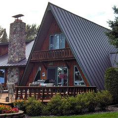Rivers Edge Metal Roofing Llc Withee Wi Us 54498