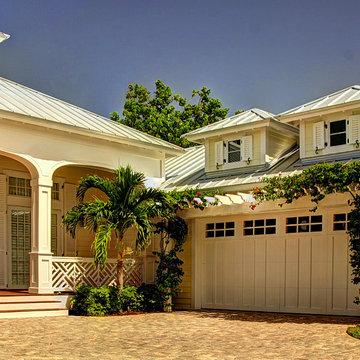 Boca Grande Residence