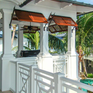 Boca Raton Residence 1