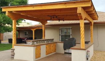 Bouma Residence