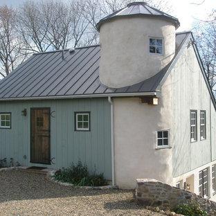 Boyertown Guest Cottage
