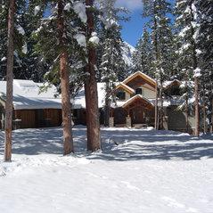 David hueter design fort collins co us 80525 for David hueter home designs