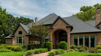 Brennan Signature Colleyville