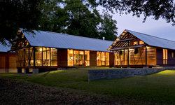 Briar Creek Farm
