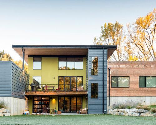 saveemail - Home Exterior Designer