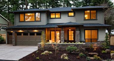 Best 15 Home Builders In Portland Or