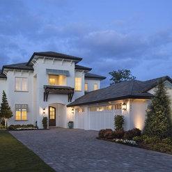 Element Home Builders   Winter Garden, FL, US 34787