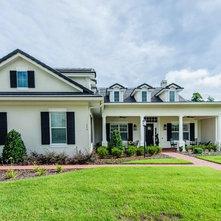 mjs inc custom home designs home decor ideas