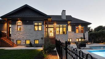 Broadmoor (Ottawa) Project
