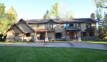 Best Home Builders In Woodland Park CO