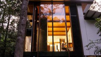 Brookfield Residence