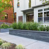 Makeovers Create More Usable Living Space in 7 Front Yards