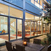 Houzz Tour: A Brooklyn Warehouse Brims With Light