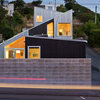 Houzz Tour: Wellington Houses Win the Generation Game
