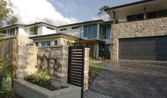 Brookwater House