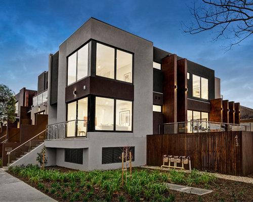 exterior design ideas renovations photos - Exterior Design Ideas