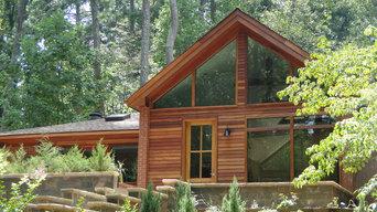 Buckhead Residence