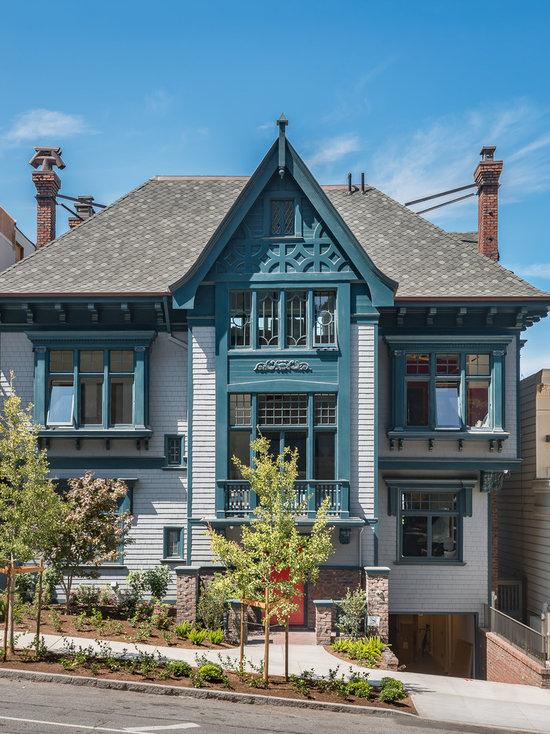 SaveEmailExterior Home Design Ideas Remodels Photos Part 83