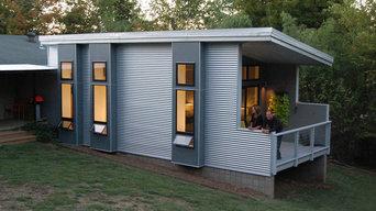 Build A Home, Inc.