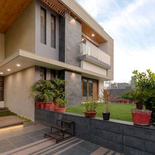 Bungalow in Ahmedabad